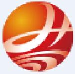 金和OA办公管理软件