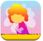 搜狐孕典v2.1.0 安卓版