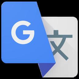 google����App