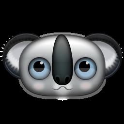 考拉less编译工具(koala less)