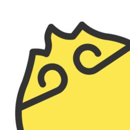 微信玩雷数据抢红包神器