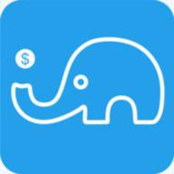 合肥大象兼职软件