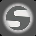 S2G(艺体类视频app)