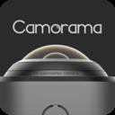 Camorama(取景控制器)