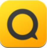 摄取搜索手机版(手机搜索软件)