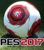 实况足球2017 专业大补1.0完整版