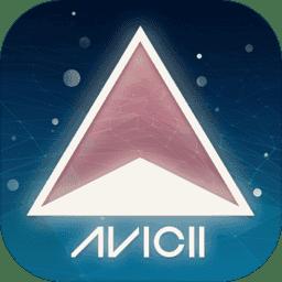 航空重力(Avicii Gravity)