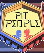 pit people(坑人)六项修改器