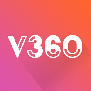V360(手机全景视频编辑器)