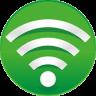 猫哈免费wifi app