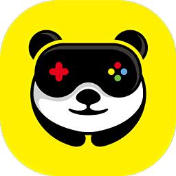 熊猫娱乐平台手机版