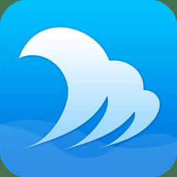 福建海洋预报