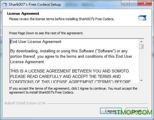 win8音频解码器(Windows 8 Codecs)
