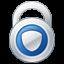 金山隐私保护器