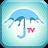 香港maji tv