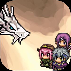 战斗之魂2无限钻石破解版
