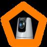 手机onvif测试工具(摄像头ip搜索)