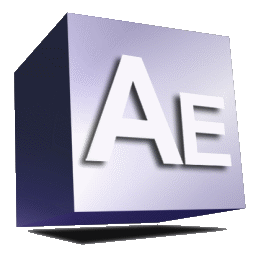 after effects cs5�h化�a丁