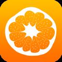 柚子浏览器客户端