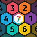 Make7数学游戏(来造个7)