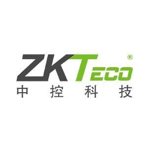 zktime5.0考勤管理系统