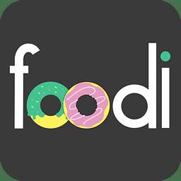 foodi精选(美食)