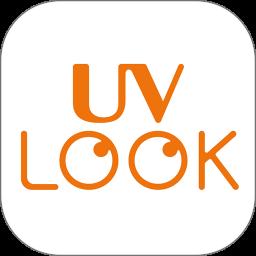 葡萄商城app手机版