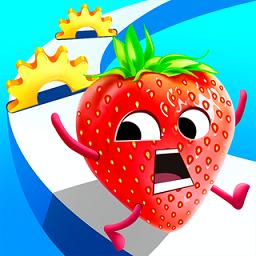 Tapastic Comics(美漫app)