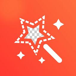 解封达人免激活码(qq微信抢红包)