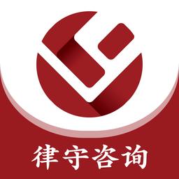 dhi hd网络直播v16.10.28 安卓版