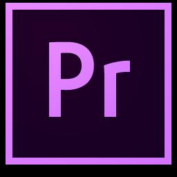 Adobe premiere pro cc2018破解补丁
