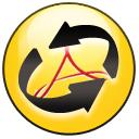 PDFMate Free PDF Converter(PDF转换器)