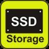 SSD固�B硬�P��能�放器