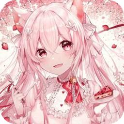 基督教书库app