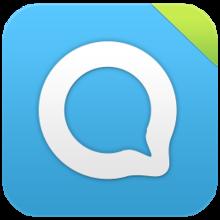 手机QQ通讯录