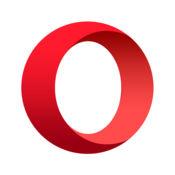 欧朋mini浏览器iPhone版