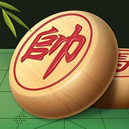 一米社区appv1.0 安卓版