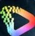 80组3D LUTs电影级调色预设CUBE文件