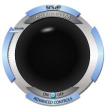 srs audio sandbox(电脑终极音频增强)