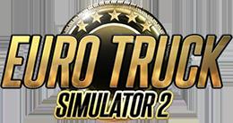 欧洲卡车模拟2游戏修改器+3