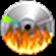 ImgBurn刻录软件