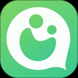 妈妈圈app