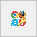 浏览器密码管理工具SterJo Browser Passwords