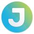 jimdo2016(网页制作)