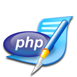 DzSoft PHP Editor (PHP����༭��)
