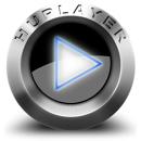 HUPlayer播放器(海海播放器)