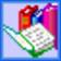 CAJ文件��x器(cajviewer)