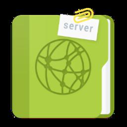 ksweb专业版v3.72 安卓汉化版