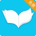 免费书城小说手机app