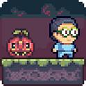 万圣节噩梦内购破解版(Halloween Nightmare)